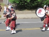 pipes-and-drums