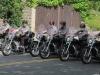 shriners-on-choppers